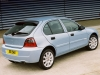 2004 Rover 25 thumbnail photo 21276