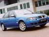 2004 Rover 45 thumbnail photo 21268