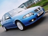 2004 Rover 45 thumbnail photo 21269