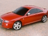 2004 Rover 75 Coupe Concept thumbnail photo 21250