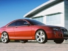 2004 Rover 75 Coupe Concept thumbnail photo 21251
