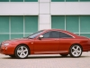 2004 Rover 75 Coupe Concept thumbnail photo 21252