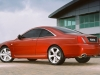 2004 Rover 75 Coupe Concept thumbnail photo 21253