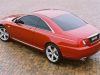 2004 Rover 75 Coupe Concept thumbnail photo 21254