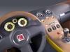2004 Saturn Curve Concept thumbnail photo 20743