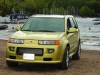 2004 Saturn Vue Red Line thumbnail photo 20650