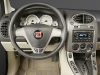 2004 Saturn Vue Red Line thumbnail photo 20655