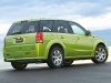 2004 Saturn Vue Red Line thumbnail photo 20656