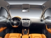 2004 Seat Toledo Exclusive thumbnail photo 19905