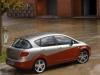 Seat Toledo Exclusive 2004