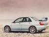 Subaru Impreza WRX STi WR1 2004