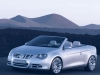 2004 Volkswagen Concept C thumbnail photo 15027