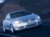 2004 Volkswagen Concept C thumbnail photo 15028