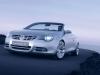 2004 Volkswagen Concept C thumbnail photo 15029