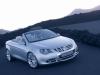 2004 Volkswagen Concept C thumbnail photo 15032