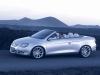 2004 Volkswagen Concept C thumbnail photo 15033