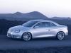 2004 Volkswagen Concept C thumbnail photo 15034