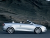 2004 Volkswagen Concept C thumbnail photo 15035