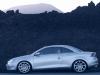2004 Volkswagen Concept C thumbnail photo 15037