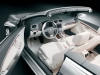 2004 Volkswagen Concept C thumbnail photo 15038