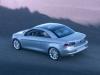 2004 Volkswagen Concept C thumbnail photo 15040