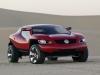 2004 Volkswagen Concept T thumbnail photo 15077