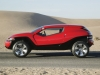 2004 Volkswagen Concept T thumbnail photo 15079