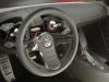 2004 Volkswagen Concept T thumbnail photo 15082