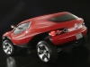 2004 Volkswagen Concept T thumbnail photo 15083