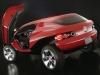 2004 Volkswagen Concept T thumbnail photo 15084