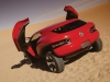 2004 Volkswagen Concept T thumbnail photo 15085
