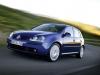 2004 Volkswagen Golf thumbnail photo 16795