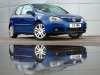 2004 Volkswagen Golf thumbnail photo 16796