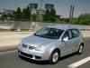 2004 Volkswagen Golf thumbnail photo 16797