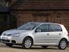 2004 Volkswagen Golf thumbnail photo 16798