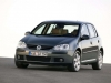 2004 Volkswagen Golf thumbnail photo 16800