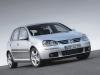 2004 Volkswagen Golf thumbnail photo 16801