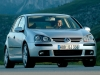 2004 Volkswagen Golf thumbnail photo 16802