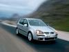 2004 Volkswagen Golf thumbnail photo 16803