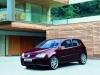 2004 Volkswagen Golf thumbnail photo 16804