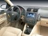 2004 Volkswagen Golf thumbnail photo 16805