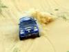 2004 Volkswagen Race Touareg thumbnail photo 16442
