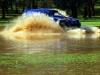 2004 Volkswagen Race Touareg thumbnail photo 16444