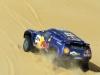 2004 Volkswagen Race Touareg thumbnail photo 16450
