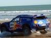 2004 Volkswagen Race Touareg thumbnail photo 16451
