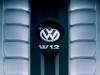 Volkswagen Touareg W12 Sport 2004