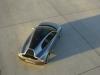 Volvo 3CC Concept 2004