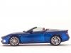 2004 Zagato Aston Martin Vanquish Roadster thumbnail photo 17731