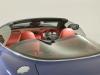 2004 Zagato Aston Martin Vanquish Roadster thumbnail photo 17735