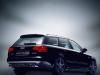 ABT Audi AS4 Avant 2005